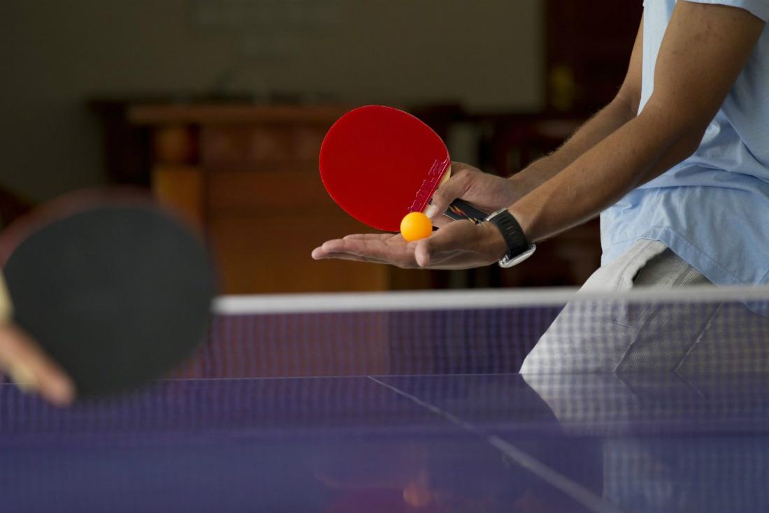 Как укрепить локтевой сустав для игры в теннис где лучше подлечить суставы